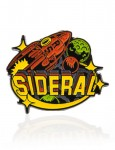 RIPPER SEEDS - Sideral